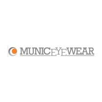 Munic Eyewear