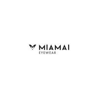 Miamai Eyewear