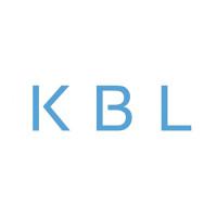 KBL Eyewear