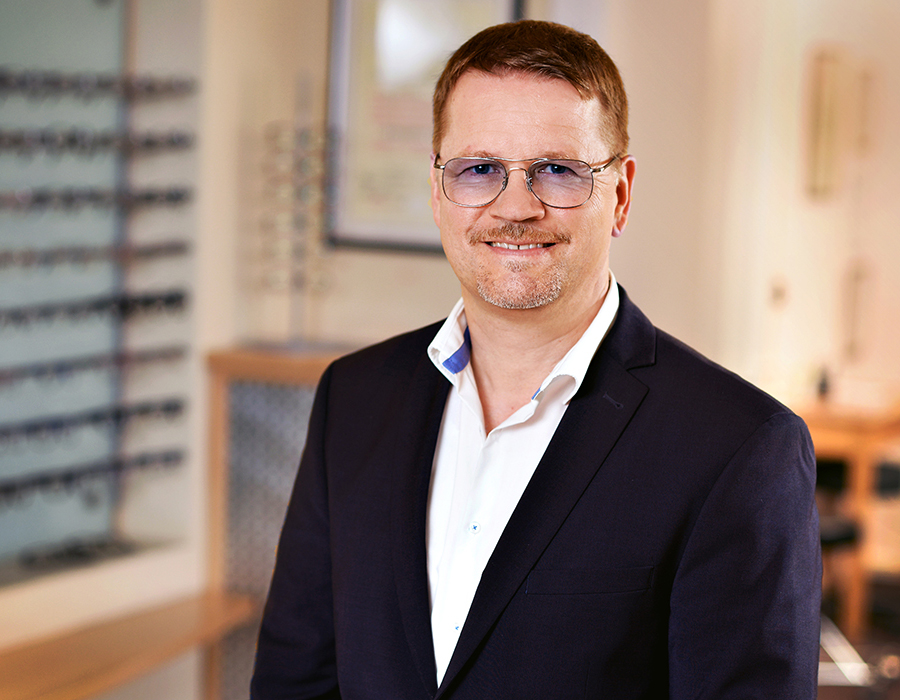 Christoph Loetzner